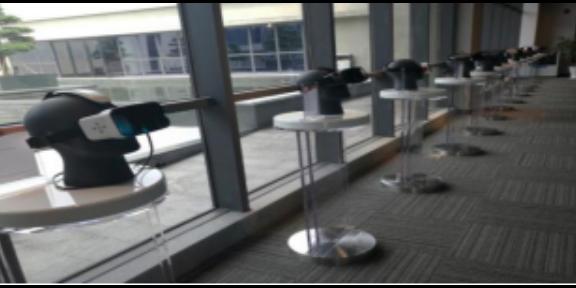 云南电商UI设计公司排名 昆明幻维奇迹教育科技供应