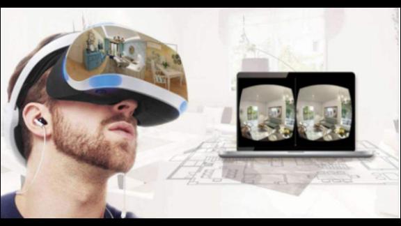 昆明工业3D公司有哪些 昆明幻维奇迹教育科技供应