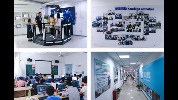 大理好口碑3D技术 昆明幻维奇迹教育科技供应