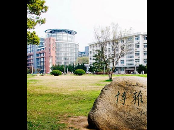 丽江3D技术 昆明幻维奇迹教育科技供应
