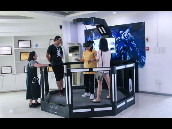 保山3D培训 昆明幻维奇迹教育科技供应