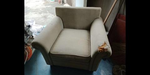 哪里有沙發修補脫色 誠信為本「翰繡供」