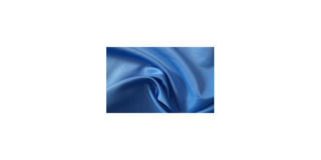 上城区质量围巾口碑推荐「上海韩鲜纺织供应」