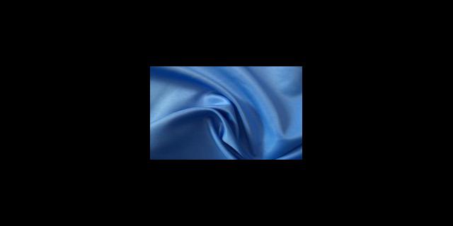 崇明区特殊围巾口碑推荐「上海韩鲜纺织供应」