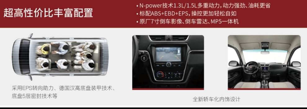 義烏金杯海獅 客戶至上 上海華星鴻華汽車供應