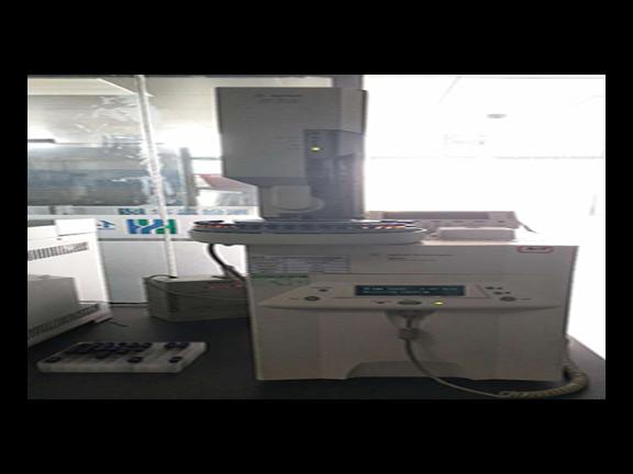 茂名惠州檢測一般多少錢「廣州華鑫檢測供應」
