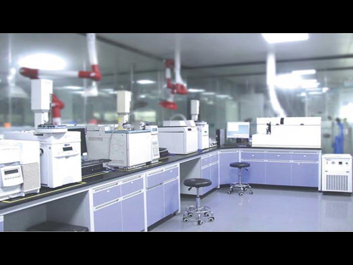 佛山南京食品检测检测中心