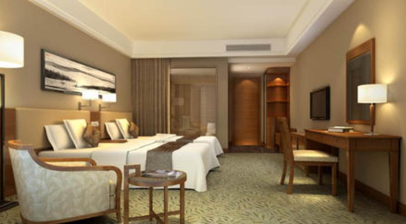 苏州酒店家具哪里便宜