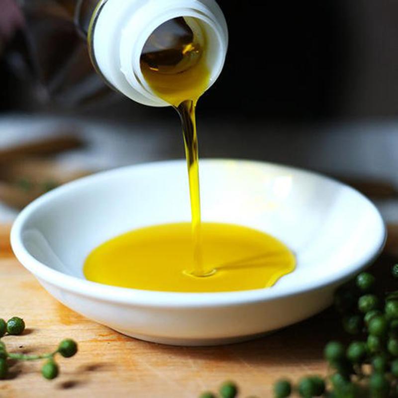 四川非轉基因麻椒油的價格