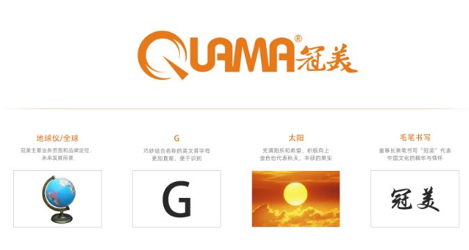 鎮江平面設計費用怎么算 信息推薦「深圳幻想設計供應」
