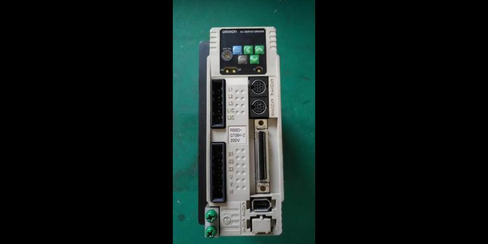 鄞州区fanuc发那科电源维修联系电话