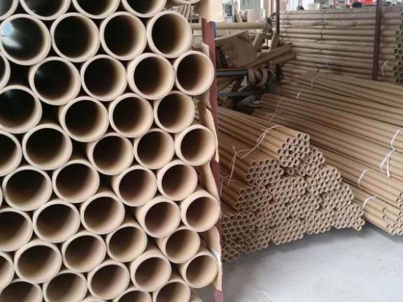 珠中江防水纸管哪家靠谱