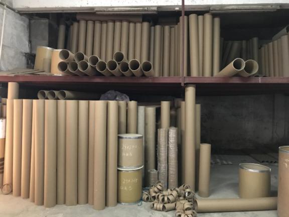 珠三角紙張印刷紙管價錢 真誠推薦「廣州市宏業包裝制品供應」