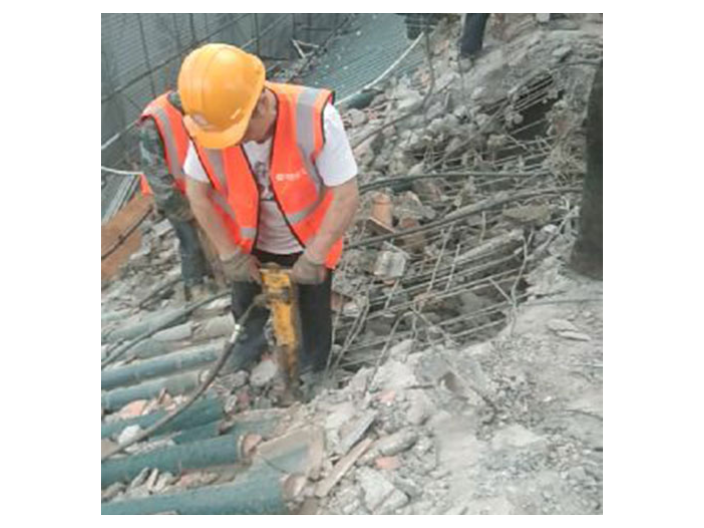 龍華區舊廠房拆除多少錢一平方,拆除