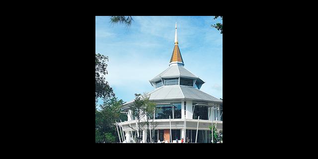 云南全国泰国留学创新 信息推荐 环亚教育培训学校供应