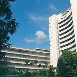 云南2020年泰国留学方案定制 服务为先 环亚教育培训学校供应