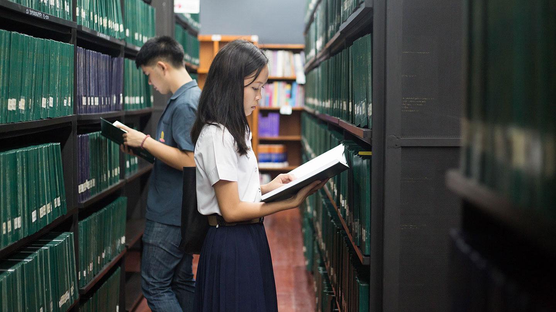 保山泰国留学创新 客户至上「环亚教育培训学校供应」