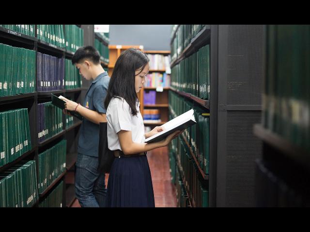 南寧去泰國清邁大學留學怎么申請 服務至上「環亞教育培訓學校供應」