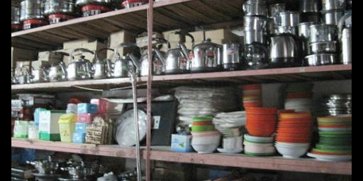 安徽质量建筑材料配件