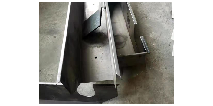 淮安什么是不锈钢加工工厂