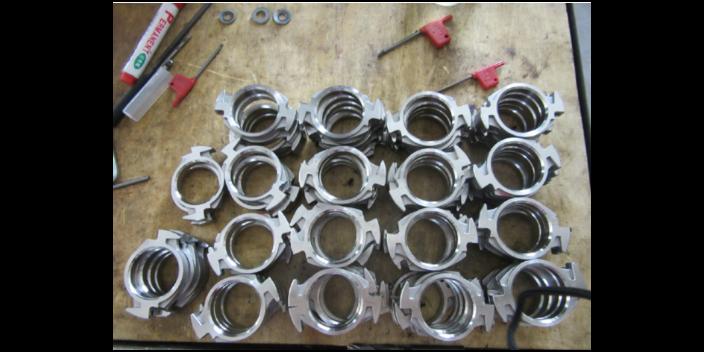 上海不銹鋼加工公司「南京華延睿不銹鋼制品供應」