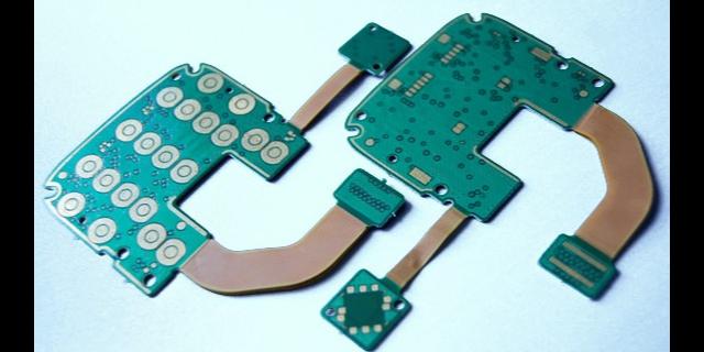 南昌单面fpc生产厂家 来电咨询「深圳恒誉信电子供应」