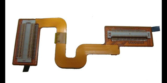 重庆指纹fpc软板