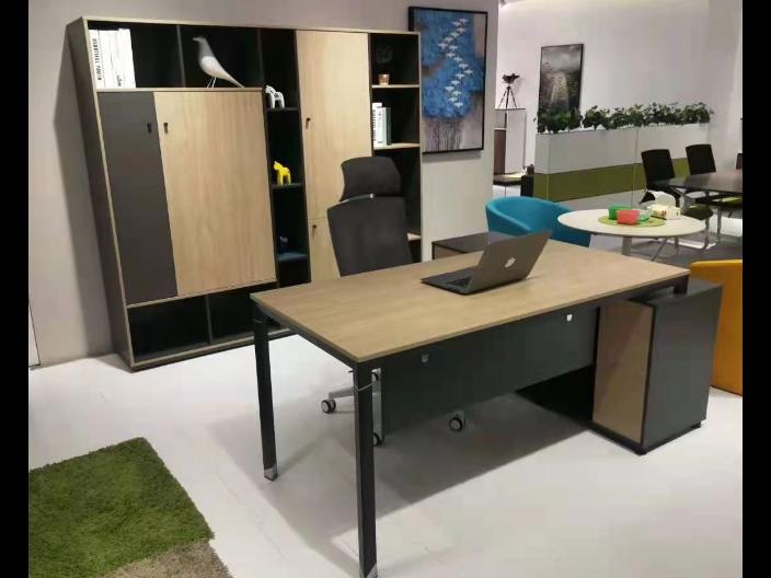 安徽組合類辦公家具制作,辦公家具