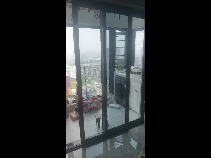 北京断桥铝合门窗供应厂家,门窗