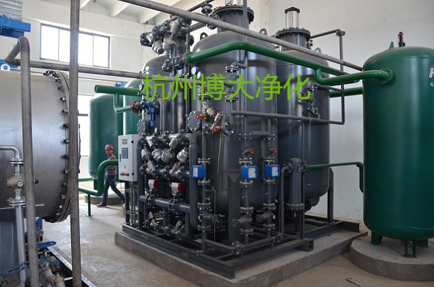 西藏制氮机找哪家,制氮机