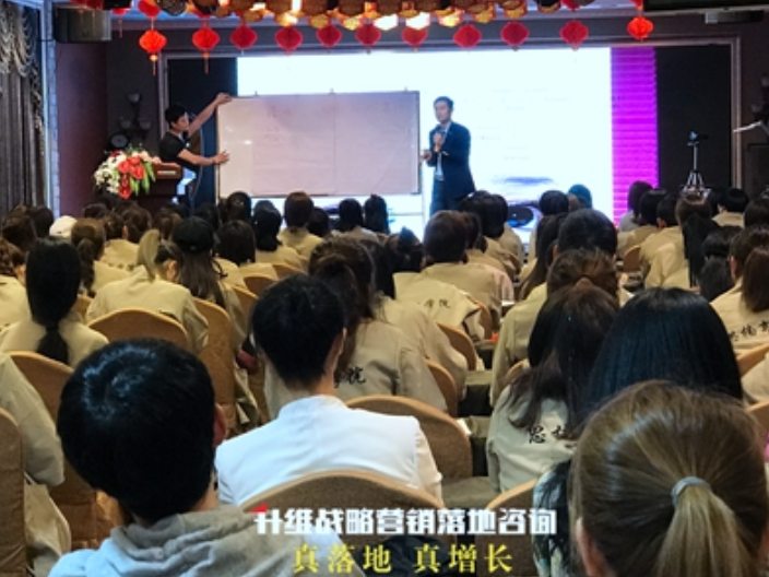 正规营销策划多少钱 推荐咨询「杭州必然企业管理咨询供应」
