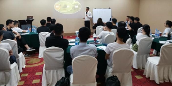 正規戰略規劃機構 創新服務「杭州必然企業管理咨詢供應」