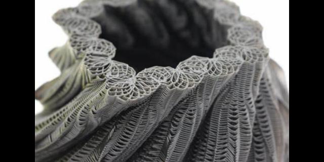 湖南印刷3D打印模型尺寸 欢迎咨询「杭州博型科技供应」