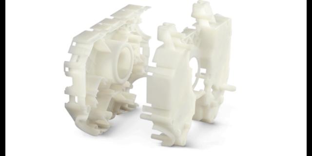 河南口碑不錯3D打印模型 誠信服務「杭州博型科技供應」