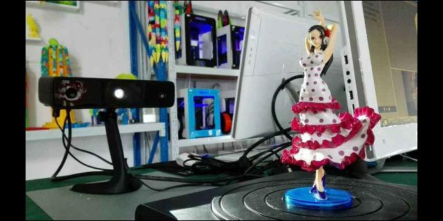 3D扫描包括哪些 和谐共赢「杭州博型科技供应」