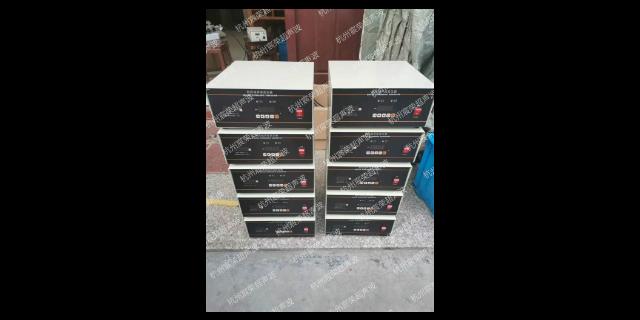 杭州超声波液体雾化机报价 推荐咨询 杭州宸荣超声波设备供应
