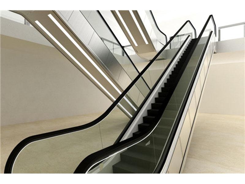 浙江智能高铁用电梯质量放心可靠,高铁用电梯