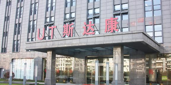 上海LED灯箱发光字维修服务服务至上 欢迎来电 导向标识设计制作供应