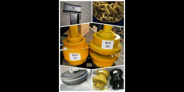 适用于阿特拉斯潜孔钻机DFCB矿山品牌矿山驱动齿生产基地