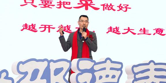 湖州酒店餐饮培训体系 推荐咨询 杭州华博酒店管理供应