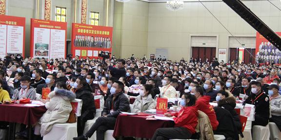 绍兴连锁店餐饮培训作用 服务为先 杭州华博酒店管理供应