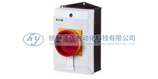 20A 凸轮开关 T0-2-8221/EZ,凸轮开关