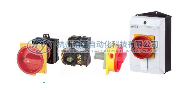 官方授权20A 凸轮开关 T0-1-102/IVS,凸轮开关