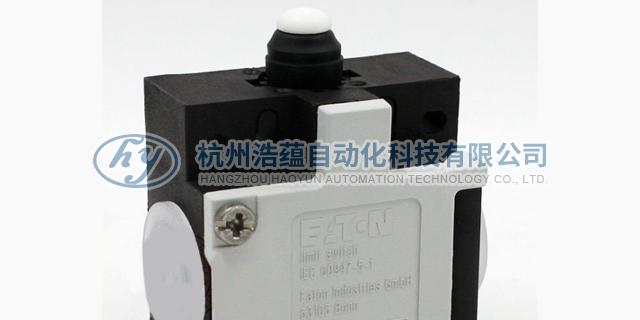 伊顿穆勒 限位开关操动头 LS-XF-ZBZ 贴心服务 杭州浩蕴自动化科技供应