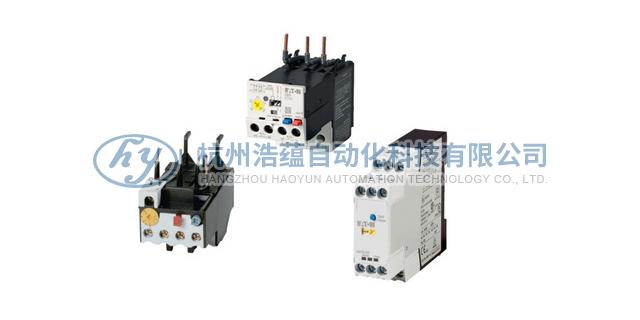 紹興時間繼電器現價 服務為先 杭州浩蘊自動化科技供應