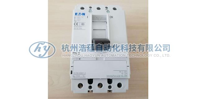 LZM塑殼斷路器LZMC1-S100 有口皆碑 杭州浩蘊自動化科技供應