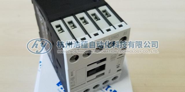 伊頓穆勒 ETAON 塑殼斷路器LZMC1-A20+NZM1-XSV 有口皆碑 杭州浩蘊自動化科技供應