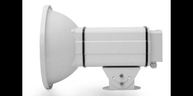 河北卡口閃光燈常見問題 來電咨詢「玖瓏供」
