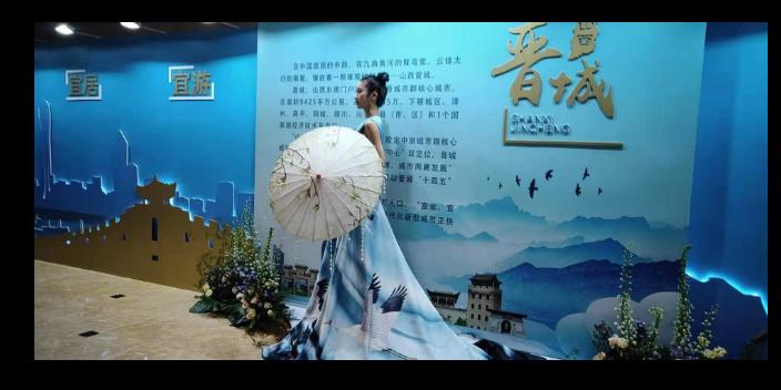 宁海木工特装哪家好「杭州美客同创展览展示供应」