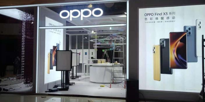 徐州木工特装服务电话 杭州美客同创展览展示供应
